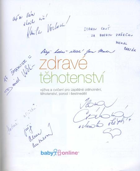 https://zdravetehotenstvi.cz/media/krest/podpisy.jpeg